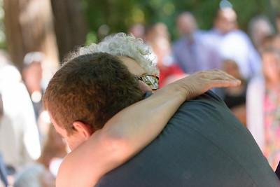 5746_d800b_Abbie_and_Joe_Roaring_Camp_Railroad_Felton_Wedding_Photography