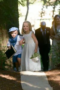 5788_d800b_Abbie_and_Joe_Roaring_Camp_Railroad_Felton_Wedding_Photography