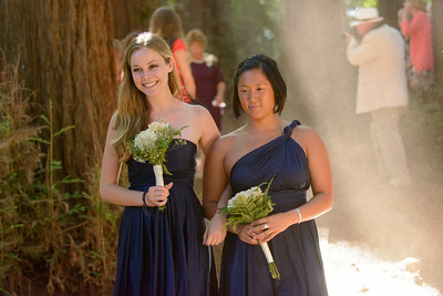 5923_d800b_Abbie_and_Joe_Roaring_Camp_Railroad_Felton_Wedding_Photography