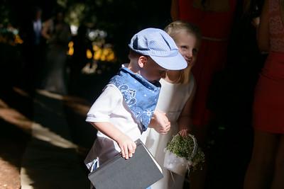 5797_d800b_Abbie_and_Joe_Roaring_Camp_Railroad_Felton_Wedding_Photography