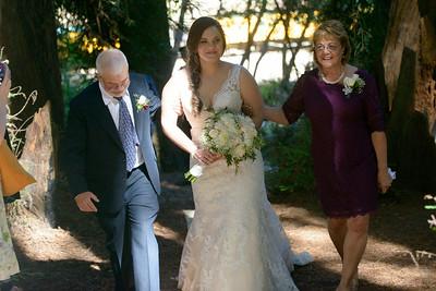 5801_d800b_Abbie_and_Joe_Roaring_Camp_Railroad_Felton_Wedding_Photography