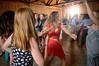 7216_d800a_Abbie_and_Joe_Roaring_Camp_Railroad_Felton_Wedding_Photography