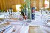 6502_d800a_Abbie_and_Joe_Roaring_Camp_Railroad_Felton_Wedding_Photography