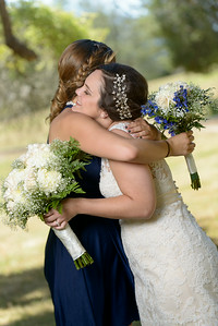 5403_d800b_Abbie_and_Joe_Roaring_Camp_Railroad_Felton_Wedding_Photography