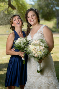 5329_d800b_Abbie_and_Joe_Roaring_Camp_Railroad_Felton_Wedding_Photography