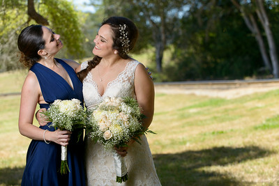 5355_d800b_Abbie_and_Joe_Roaring_Camp_Railroad_Felton_Wedding_Photography