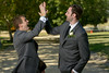 5548_d800b_Abbie_and_Joe_Roaring_Camp_Railroad_Felton_Wedding_Photography