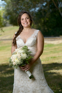 5301_d800b_Abbie_and_Joe_Roaring_Camp_Railroad_Felton_Wedding_Photography