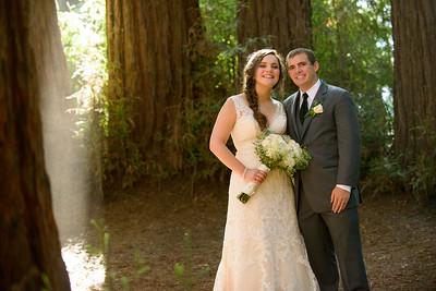 5944_d800b_Abbie_and_Joe_Roaring_Camp_Railroad_Felton_Wedding_Photography