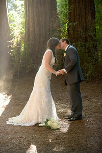 5948_d800b_Abbie_and_Joe_Roaring_Camp_Railroad_Felton_Wedding_Photography