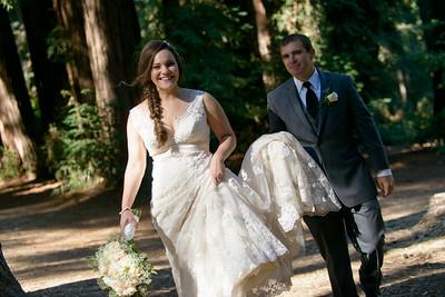5951_d800b_Abbie_and_Joe_Roaring_Camp_Railroad_Felton_Wedding_Photography