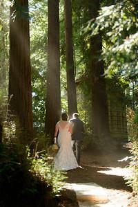 5934_d800b_Abbie_and_Joe_Roaring_Camp_Railroad_Felton_Wedding_Photography