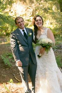 5929_d800b_Abbie_and_Joe_Roaring_Camp_Railroad_Felton_Wedding_Photography