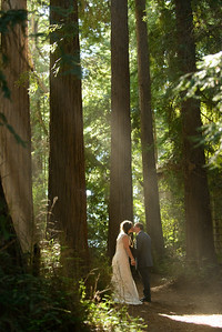 5936_d800b_Abbie_and_Joe_Roaring_Camp_Railroad_Felton_Wedding_Photography