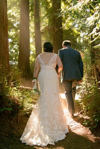5931_d800b_Abbie_and_Joe_Roaring_Camp_Railroad_Felton_Wedding_Photography