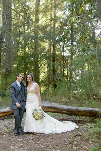 5962_d800b_Abbie_and_Joe_Roaring_Camp_Railroad_Felton_Wedding_Photography