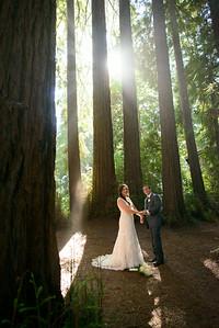 6682_d800a_Abbie_and_Joe_Roaring_Camp_Railroad_Felton_Wedding_Photography