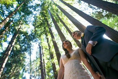 6690_d800a_Abbie_and_Joe_Roaring_Camp_Railroad_Felton_Wedding_Photography
