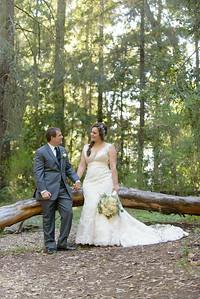5960_d800b_Abbie_and_Joe_Roaring_Camp_Railroad_Felton_Wedding_Photography