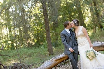 5966_d800b_Abbie_and_Joe_Roaring_Camp_Railroad_Felton_Wedding_Photography