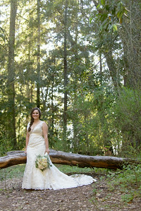 5957_d800b_Abbie_and_Joe_Roaring_Camp_Railroad_Felton_Wedding_Photography