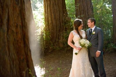 5945_d800b_Abbie_and_Joe_Roaring_Camp_Railroad_Felton_Wedding_Photography