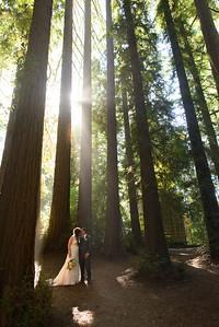 6671_d800a_Abbie_and_Joe_Roaring_Camp_Railroad_Felton_Wedding_Photography