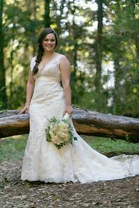 5954_d800b_Abbie_and_Joe_Roaring_Camp_Railroad_Felton_Wedding_Photography