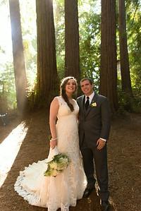 6681_d800a_Abbie_and_Joe_Roaring_Camp_Railroad_Felton_Wedding_Photography
