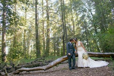 6694_d800a_Abbie_and_Joe_Roaring_Camp_Railroad_Felton_Wedding_Photography