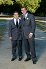6149_d800b_Abbie_and_Joe_Roaring_Camp_Railroad_Felton_Wedding_Photography