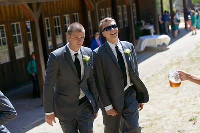 5470_d800b_Abbie_and_Joe_Roaring_Camp_Railroad_Felton_Wedding_Photography