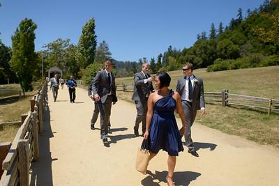 6356_d800a_Abbie_and_Joe_Roaring_Camp_Railroad_Felton_Wedding_Photography