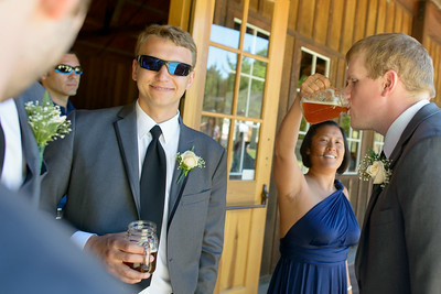 6444_d800a_Abbie_and_Joe_Roaring_Camp_Railroad_Felton_Wedding_Photography