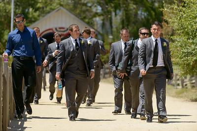 5280_d800b_Abbie_and_Joe_Roaring_Camp_Railroad_Felton_Wedding_Photography