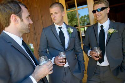 6442_d800a_Abbie_and_Joe_Roaring_Camp_Railroad_Felton_Wedding_Photography
