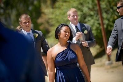 5285_d800b_Abbie_and_Joe_Roaring_Camp_Railroad_Felton_Wedding_Photography