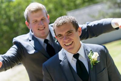 5465_d800b_Abbie_and_Joe_Roaring_Camp_Railroad_Felton_Wedding_Photography