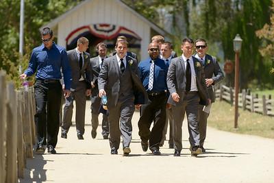 5279_d800b_Abbie_and_Joe_Roaring_Camp_Railroad_Felton_Wedding_Photography