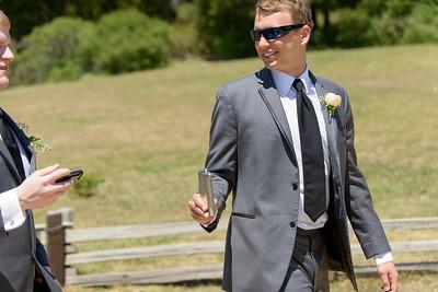 5287_d800b_Abbie_and_Joe_Roaring_Camp_Railroad_Felton_Wedding_Photography