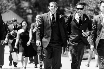 5282_d800b_Abbie_and_Joe_Roaring_Camp_Railroad_Felton_Wedding_Photography