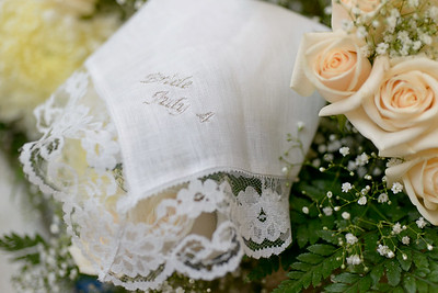 4939_d800b_Abbie_and_Joe_Roaring_Camp_Railroad_Felton_Wedding_Photography