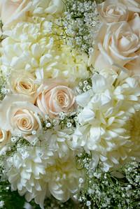 5155_d800b_Abbie_and_Joe_Roaring_Camp_Railroad_Felton_Wedding_Photography