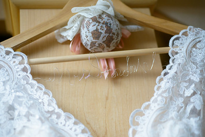 5039_d800b_Abbie_and_Joe_Roaring_Camp_Railroad_Felton_Wedding_Photography