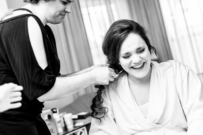 5058_d800b_Abbie_and_Joe_Roaring_Camp_Railroad_Felton_Wedding_Photography