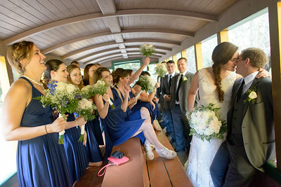 6704_d800a_Abbie_and_Joe_Roaring_Camp_Railroad_Felton_Wedding_Photography