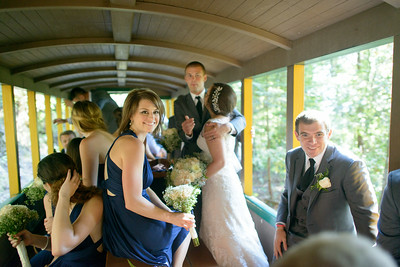 6718_d800a_Abbie_and_Joe_Roaring_Camp_Railroad_Felton_Wedding_Photography