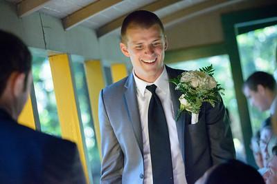 6012_d800b_Abbie_and_Joe_Roaring_Camp_Railroad_Felton_Wedding_Photography
