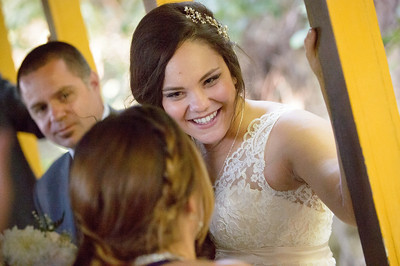 6011_d800b_Abbie_and_Joe_Roaring_Camp_Railroad_Felton_Wedding_Photography