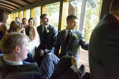 6726_d800a_Abbie_and_Joe_Roaring_Camp_Railroad_Felton_Wedding_Photography